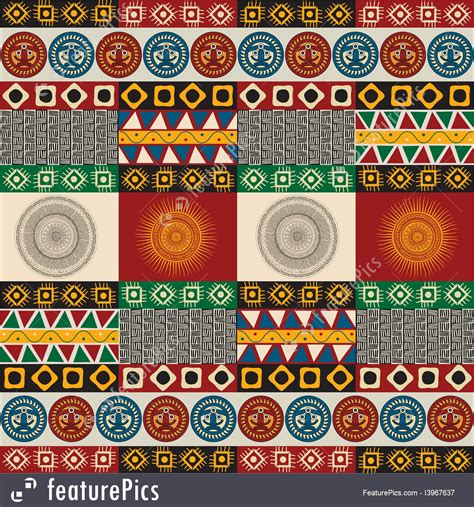 online aztec pattern maker abstract patterns seamless mayan aztec pattern stock