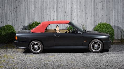 bmw m3 convertible for sale the finest bmw e30 m3 convertible for sale car list