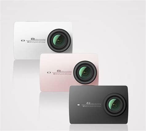 Xiaomi Yi 2 4k Bergaransi Resmi Kamera Xiaomi Yi 2 4k 1 yi 4k actioncam im test wozu noch eine gopro mobile reviews de smart devices unter der