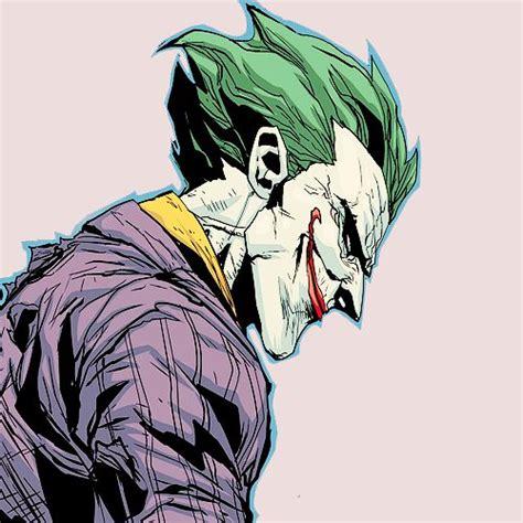 imagenes the joker comic 25 best ideas about joker comic on pinterest joker