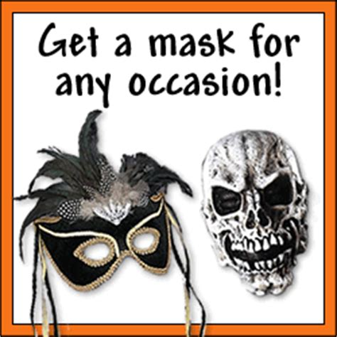 new year masks for sale printable masks for or mardi gras new