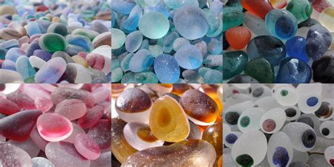 sea glass uk out of the blue sea glass jewelry sea glass from seaham
