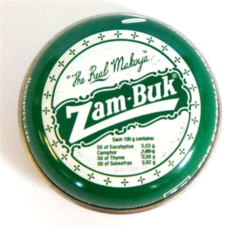 Zam Buk can my students perform a gumboot southafrica
