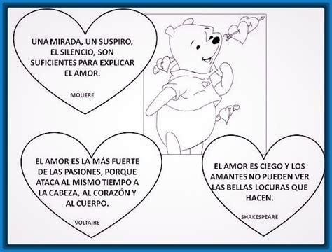 Imagenes Bonitas Para Dibujar De Amor Con Frases | imagenes bonitas para dibujar de amor faciles archivos
