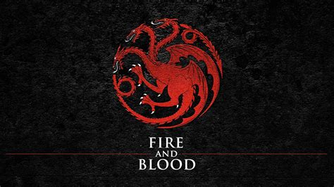 haus targaryen aegon targaryen a more random than most of thrones