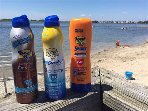 Family Reunion Sweepstakes - banana boat 174 great big family reunion sweepstakes bestsummerever girl gone mom