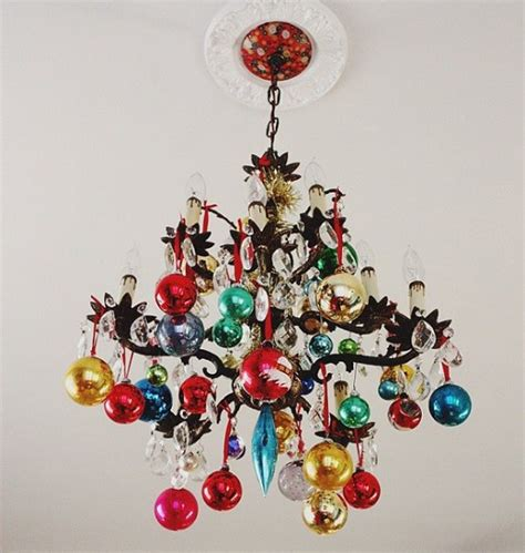 christmas ornaments home decor ideas the xerxes