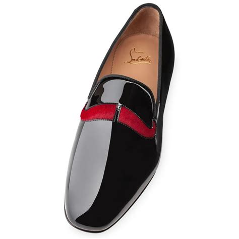 123 best images about christian louboutin shoes on