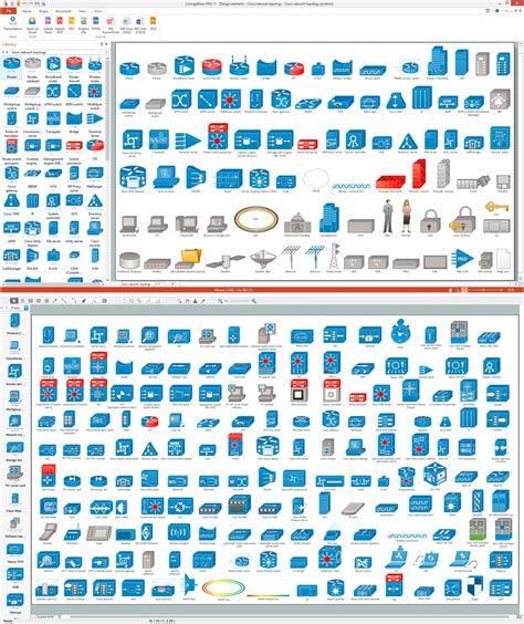 cisco visio stencils ppt cisco visio stencil pack 28 images cisco visio