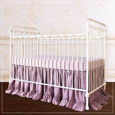 Distressed Gray Crib 1000 Images About Possible One Day Baby Room On