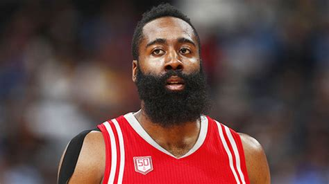 biography of james harden contest 15 design contest