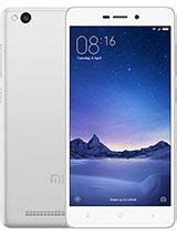 Lcd Mi4a xiaomi redmi 3s phone specifications