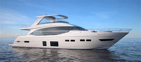 yacht tour princess 75 motor yacht virtual tour princess motor