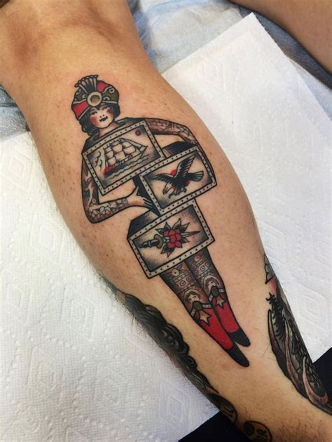 omkara tattoo omkara driverlayer search engine