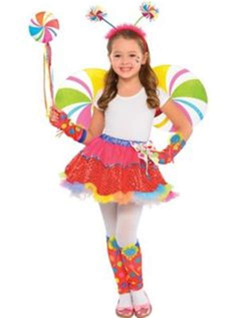 Set Lolipop Kid baby candyland lollipop costume set candyland sweet shoppe birthday ideas