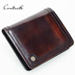 get cheap leather wallets italy aliexpress