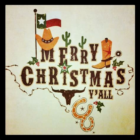 merry christmas y all images merry christmas y all texas pinterest