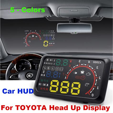 buy car manuals 2005 toyota avalon head up display popular corolla toyota 2001 buy cheap corolla toyota 2001 lots from china corolla toyota 2001