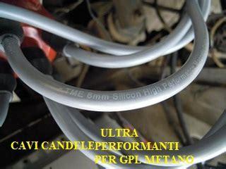 candele torque master incostruzione