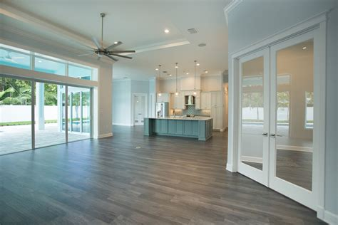 custom home division brevard county home builder lifestyle homes custom home division lifestyle solar powered homes