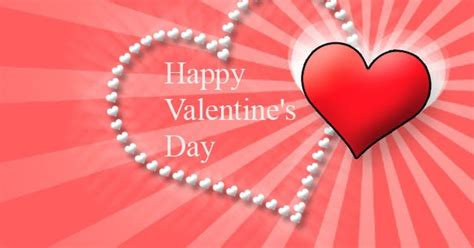 kata ucapan  sms hari valentine bahasa inggris