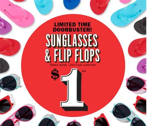 flip flop sale the children s place 1 flip flop sale southern savers