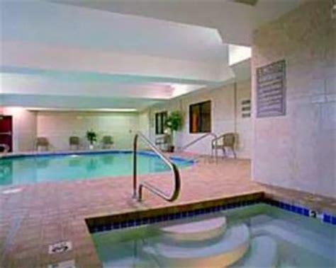 comfort suites redmond or redmond hotel comfort suites redmond