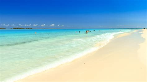 Catok Cocco cayo coco cuba all inclusive vacation deals sunwing ca