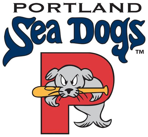 portland sea dogs schedule 2017 portland sea dogs espn