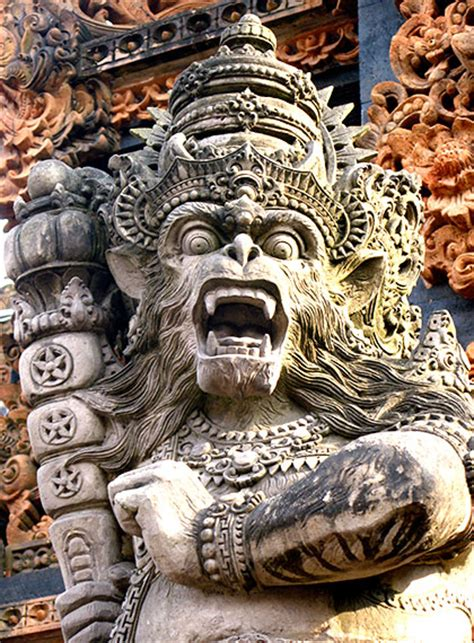 bali temple tattoo 1000 images about balinese art reference on pinterest