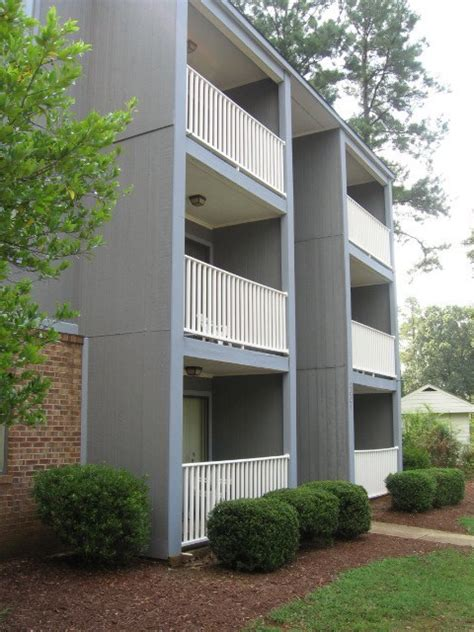 1 bedroom apartments near ncsu pine knoll nc state apartments ncsu 1 br rhyne rentals