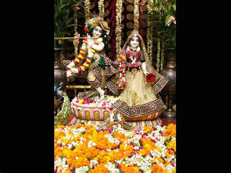 how to decorate janmashtami at home ways to decorate krishna for janmashtami boldsky