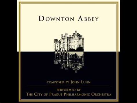 theme song downton abbey downton abbey the suite doovi