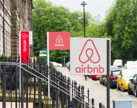 airbnb research is airbnb becoming the new buy to let rla pearl