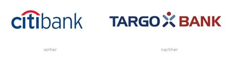 targobank bank pin citibank logogif on