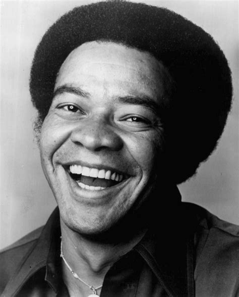 withers on a bill withers