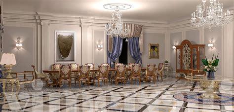 arredamenti di interni di lusso arredamento appartamenti di lusso perch 233 scegliere il