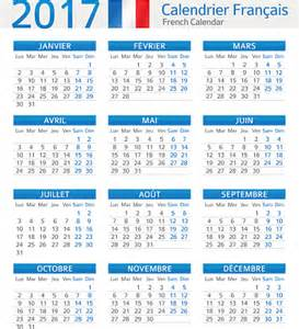 Calendrier Avec Numéro De Semaine 2017 May Vector And Graphics Getty Images