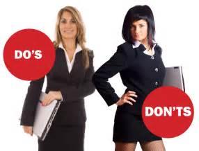 perception amp the employment interview mcacesblogs