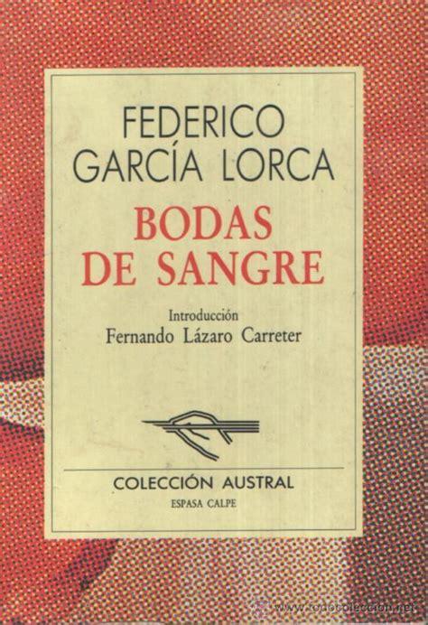 download libro bodas de sangre federico garcia lorca pdf jack katie