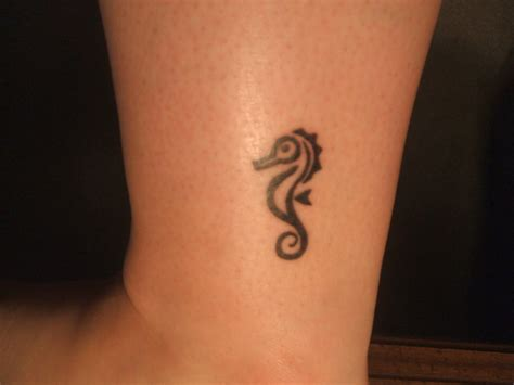 small water tattoos 60 sea creature sea designs and pictures