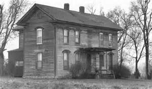 american 19th century farmhouse house plans house design old farmhouse plans 1800s myideasbedroom com