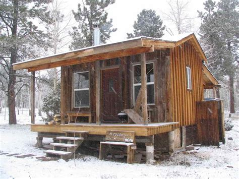 rustic cabin plans 22 stunning rustic cabin designs home building plans 42656