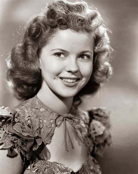 older black actresses 2014 birth of a notion a salute to shirley temple