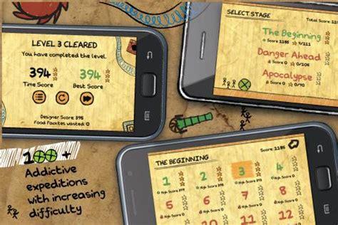 doodle god apk4fun doodle food expedition 2 4 screenshots apk4fun