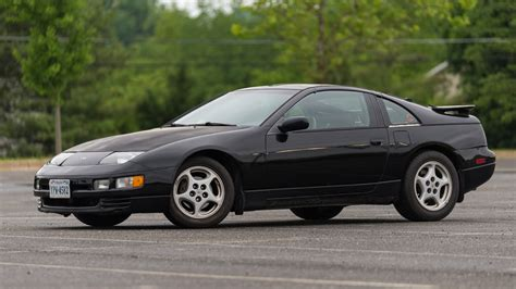 how cars work for dummies 1994 nissan 300zx interior lighting service manual how cars work for dummies 1996 nissan 300zx interior lighting 1996 nissan