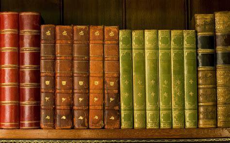 books wallpaper books wallpaper 2560x1600 59607