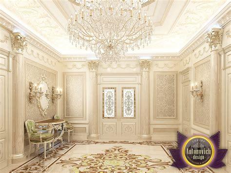Luxury Antonovich Design Uae Dream Interior Of Luxury Antonovich Design | luxury antonovich design uae dream interior of luxury