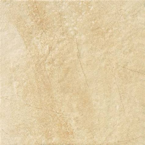 keramik lantai roman borneo sand