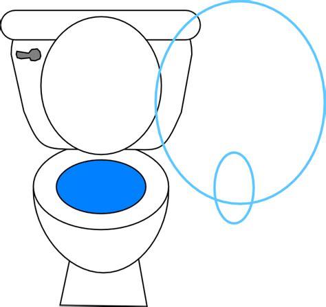 toilet images toilet clip art at clker com vector clip art online
